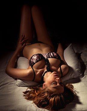 Эротический массаж лесби шоу  салон эротического массажа