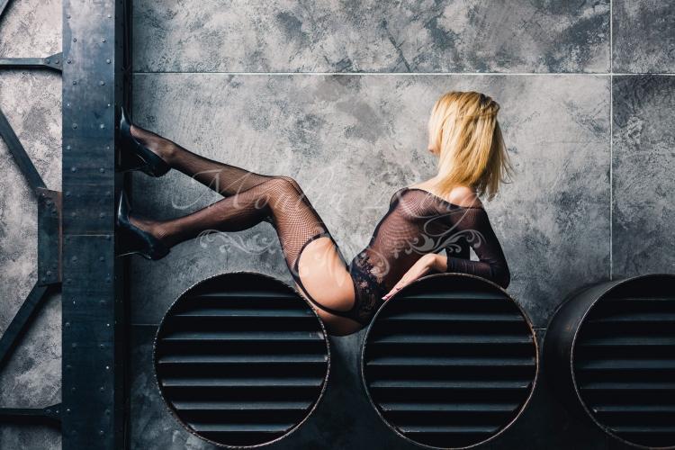porno public escort girl moulins